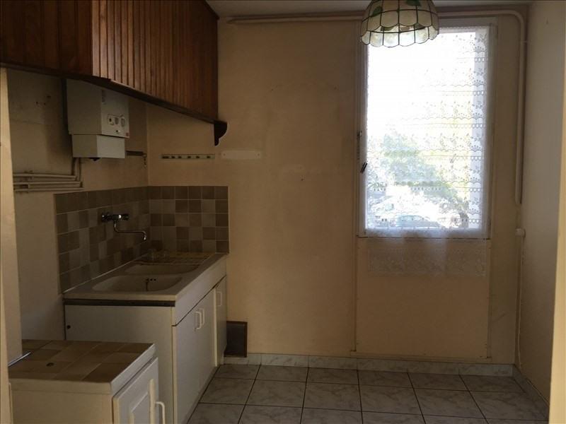 Vente appartement Aix en provence 178000€ - Photo 3