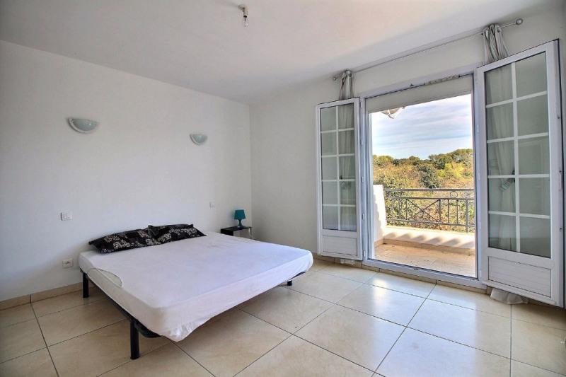 Vente de prestige maison / villa Saint gilles 579000€ - Photo 10