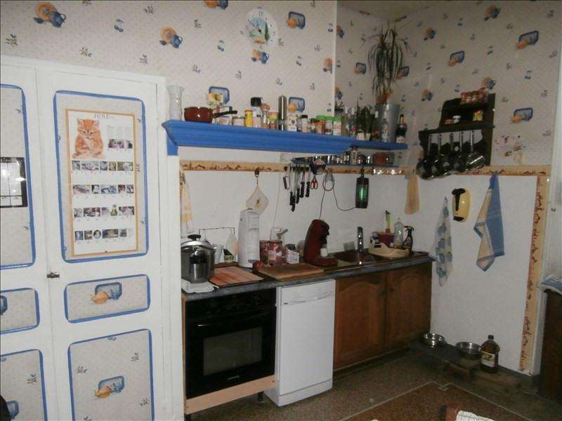 Vente maison / villa Ste tulle 230000€ - Photo 5