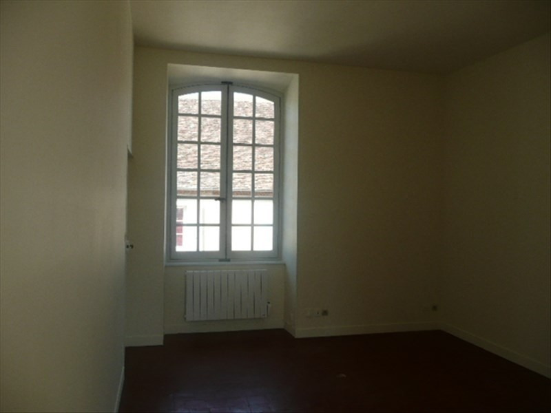Location appartement Henrichemont 250€ CC - Photo 2