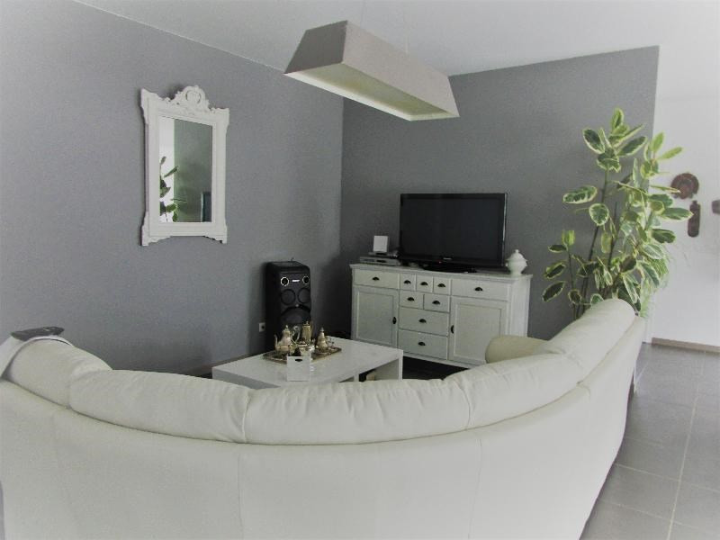 Vente maison / villa Benesse maremne 470250€ - Photo 4