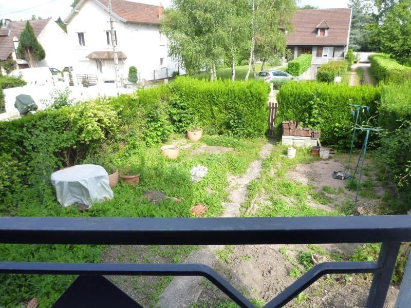 Vente maison / villa Bellerive 184 000€ - Photo 3