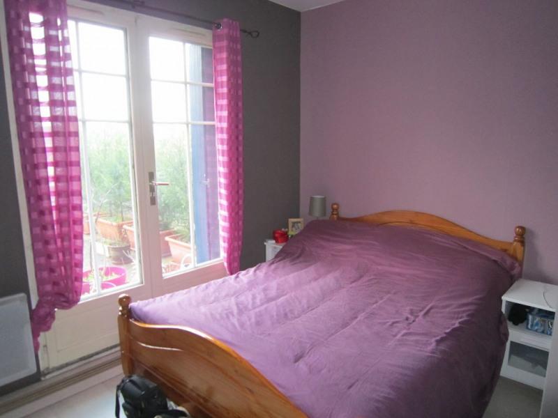 Vente appartement Longpont sur orge 183000€ - Photo 8
