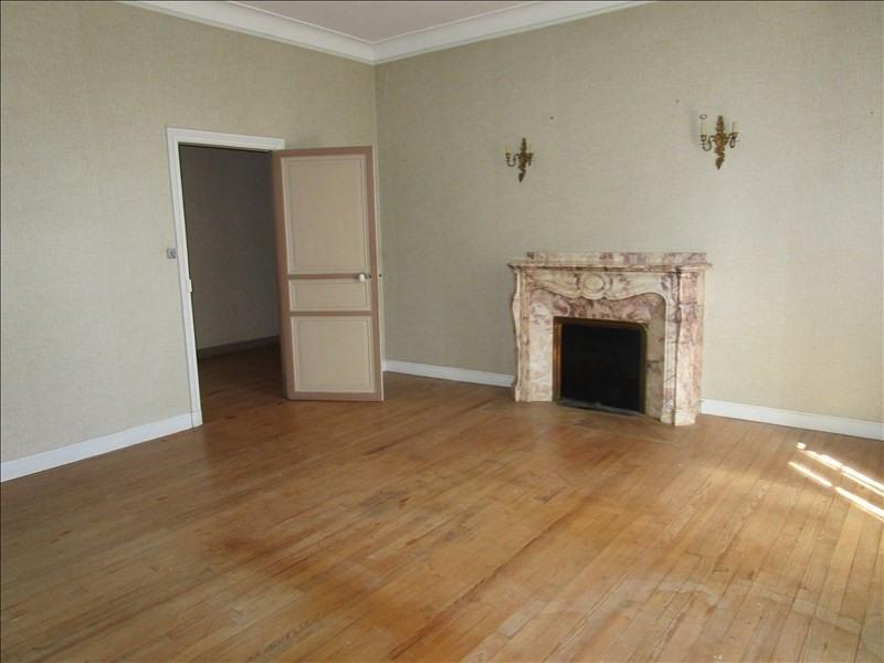 Sale house / villa Couffoulens 340000€ - Picture 10