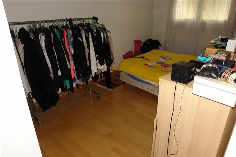 Sale apartment Chilly mazarin 170000€ - Picture 6