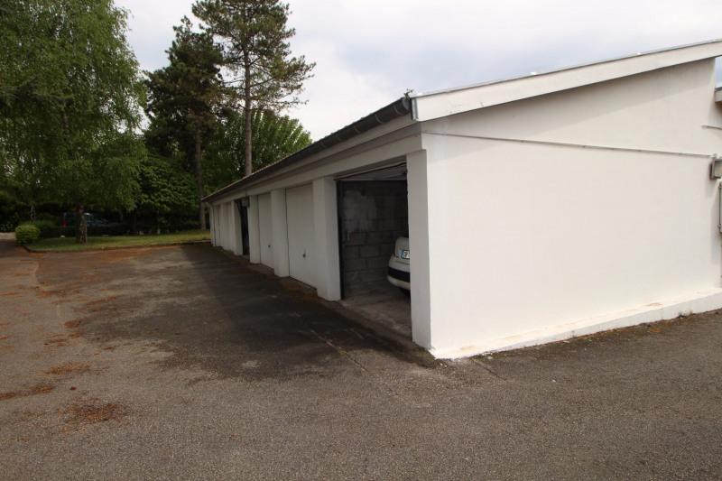 Viager maison / villa Montbonnot-saint-martin 87000€ - Photo 14