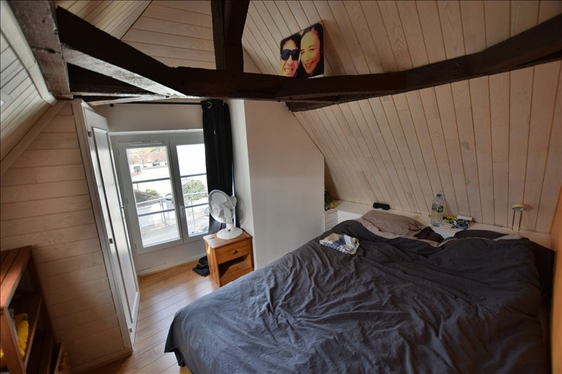 Vente appartement Pau 109 000€ - Photo 3