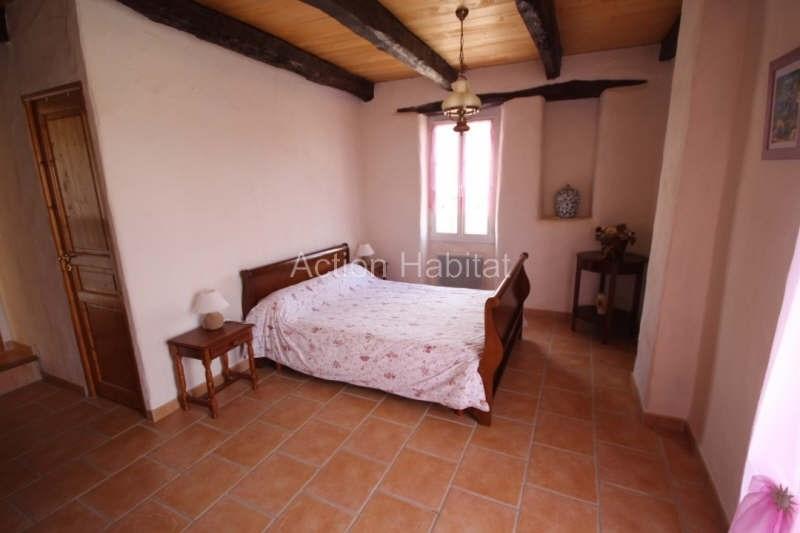 Vente maison / villa Laguepie 267750€ - Photo 8