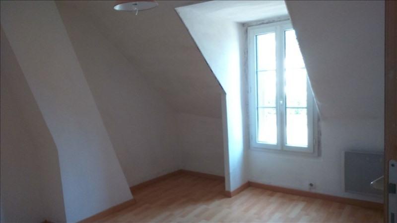 Sale house / villa Sens 73000€ - Picture 2