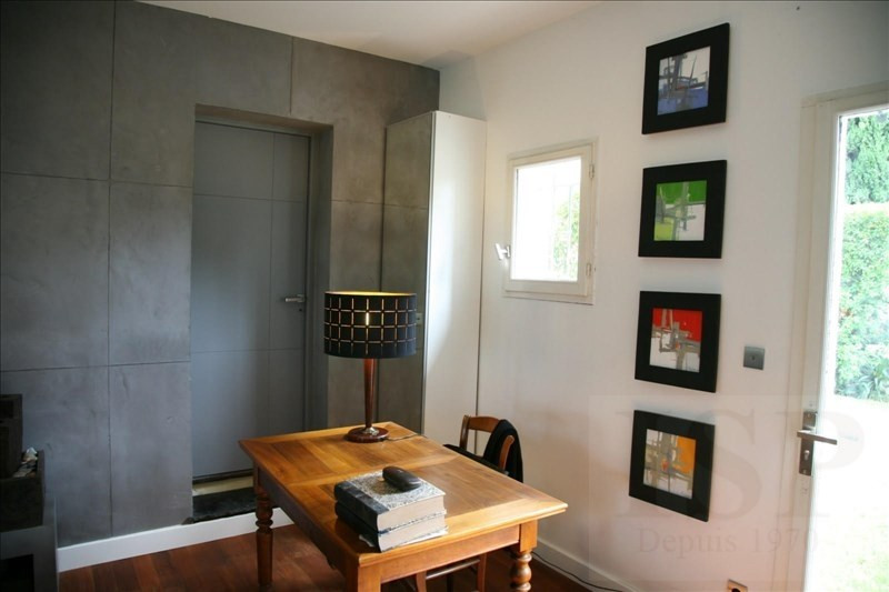 Vente de prestige maison / villa Mallemort 645000€ - Photo 8