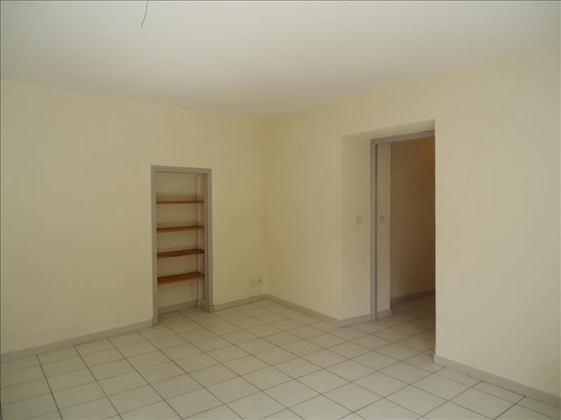 Vente appartement Ceret 90000€ - Photo 8