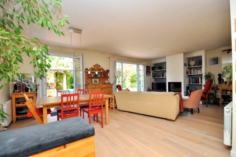 Vente maison / villa Vaugrigneuse 319000€ - Photo 2
