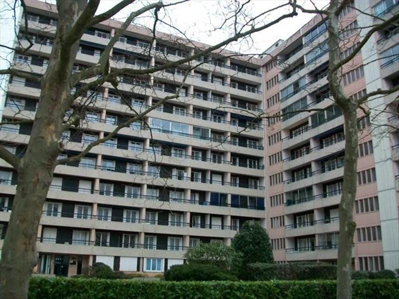 Vente appartement Caluire et cuire 159000€ - Photo 9