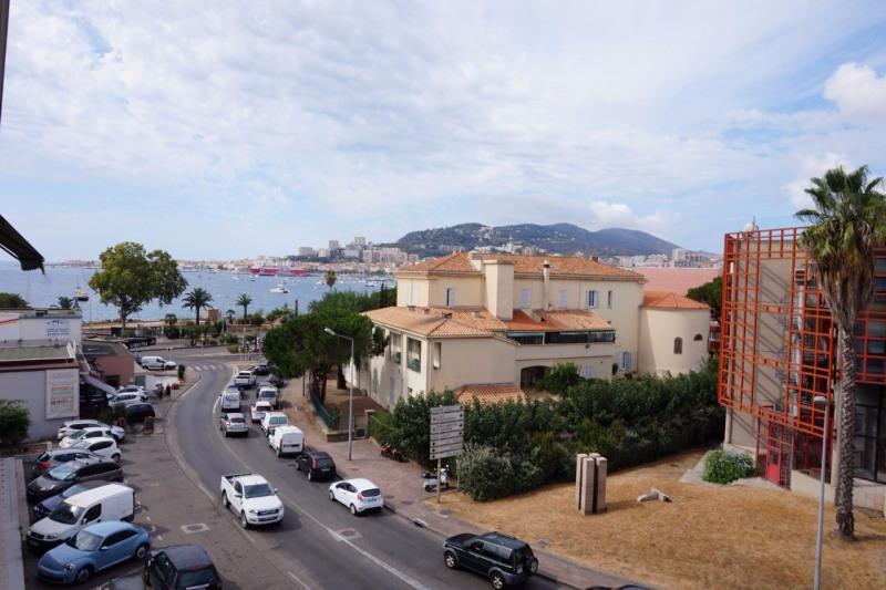 Vente appartement Ajaccio 190000€ - Photo 1