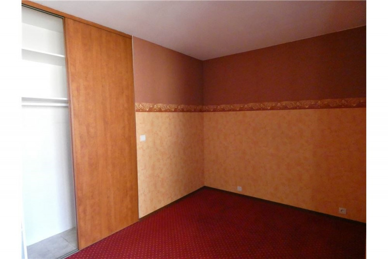 Vente appartement Neuilly-sur-marne 208900€ - Photo 16
