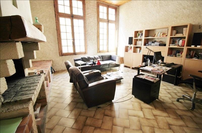 Vendita appartamento Montpellier 252000€ - Fotografia 1