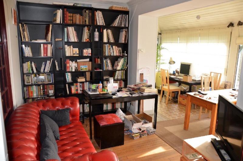 Vente maison / villa Fontaine le port 426000€ - Photo 4
