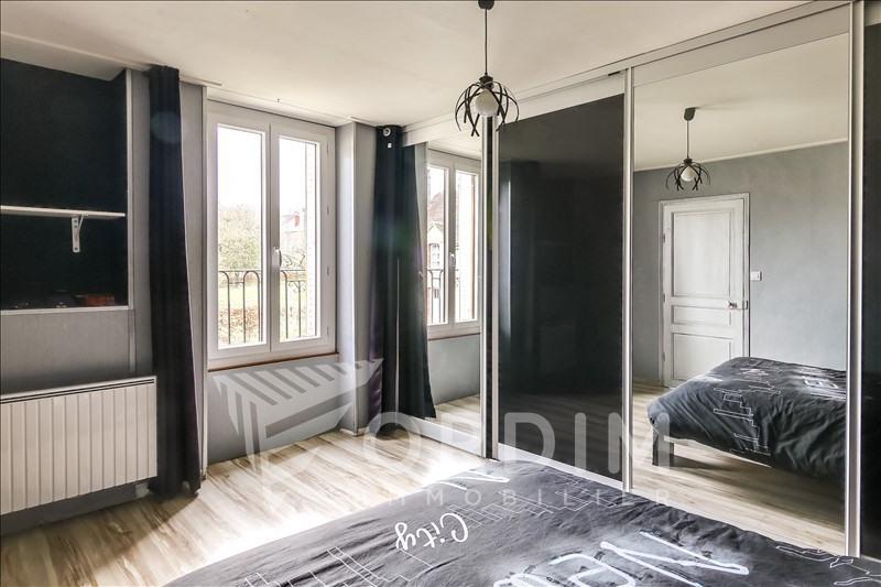 Vente maison / villa Pourrain 179850€ - Photo 7