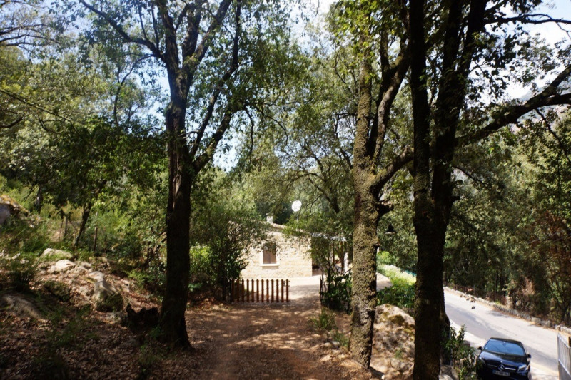 Vente de prestige maison / villa Ota 750000€ - Photo 17