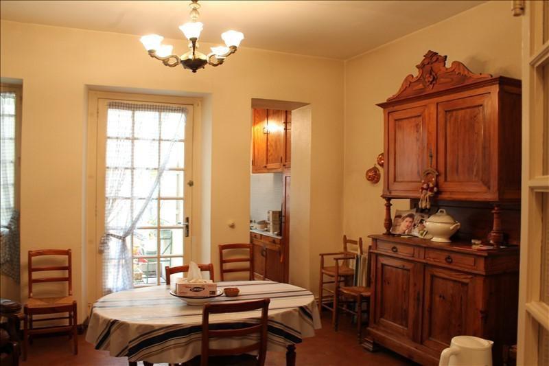 Vente maison / villa St macaire 181300€ - Photo 4