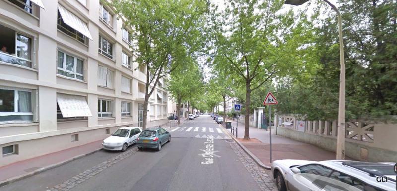 Location appartement Lyon 7ème 603€ CC - Photo 3