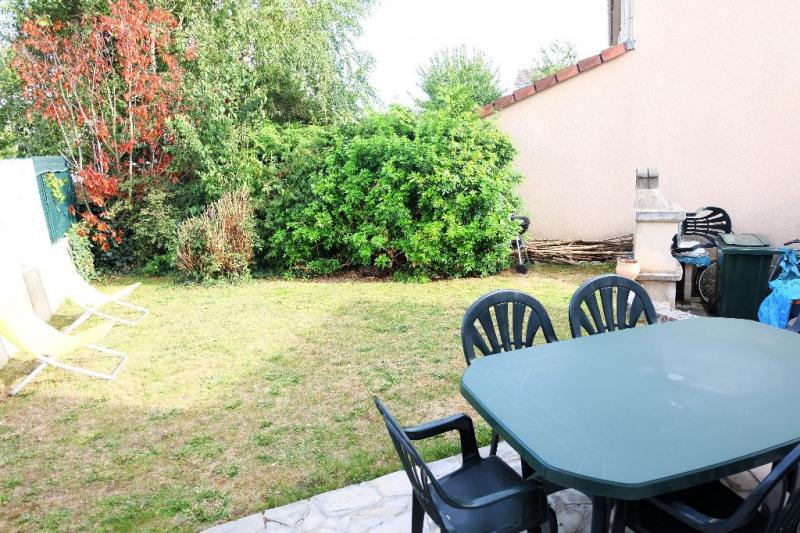 Verkauf haus Argenteuil 295000€ - Fotografie 5