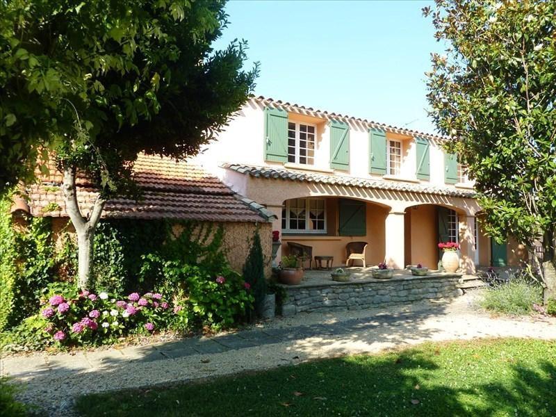 Vente maison / villa Carcassonne 227000€ - Photo 1