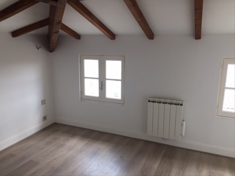 Location appartement Rochefort 535€ CC - Photo 4
