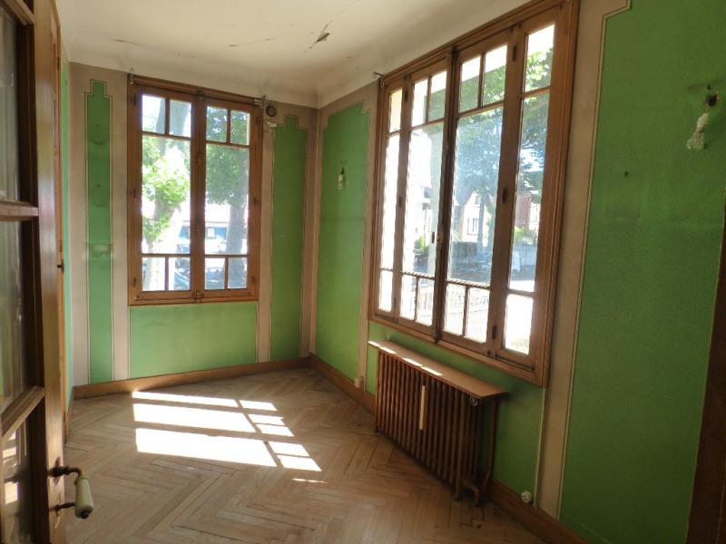 Sale house / villa Les andelys 260000€ - Picture 8