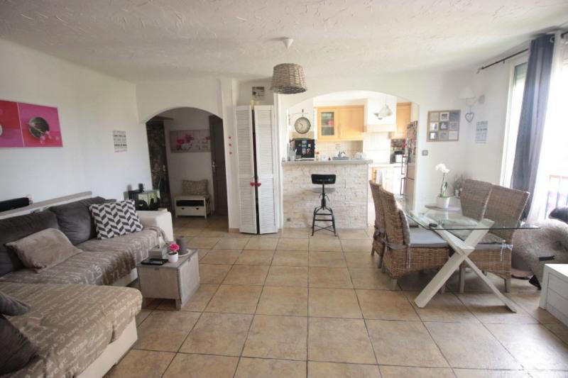 Vente appartement Marseille 12ème 142000€ - Photo 2