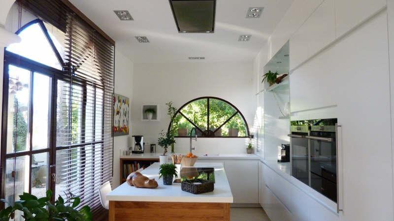 Verkoop van prestige  huis Proche beaumes de venise 799000€ - Foto 3