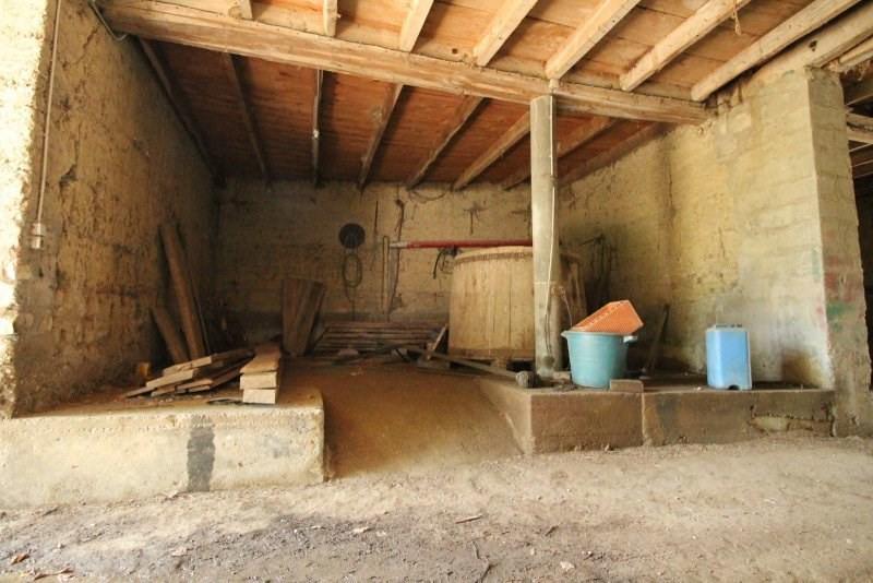 Vente maison / villa Morestel 75000€ - Photo 14