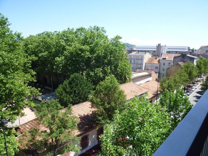 Vente appartement Vichy 238000€ - Photo 3