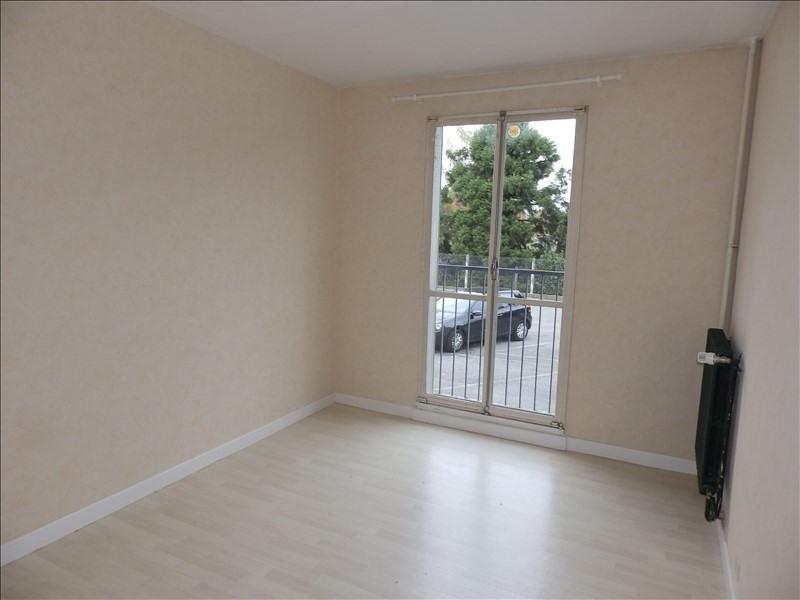 Vente appartement Moulins 70000€ - Photo 6