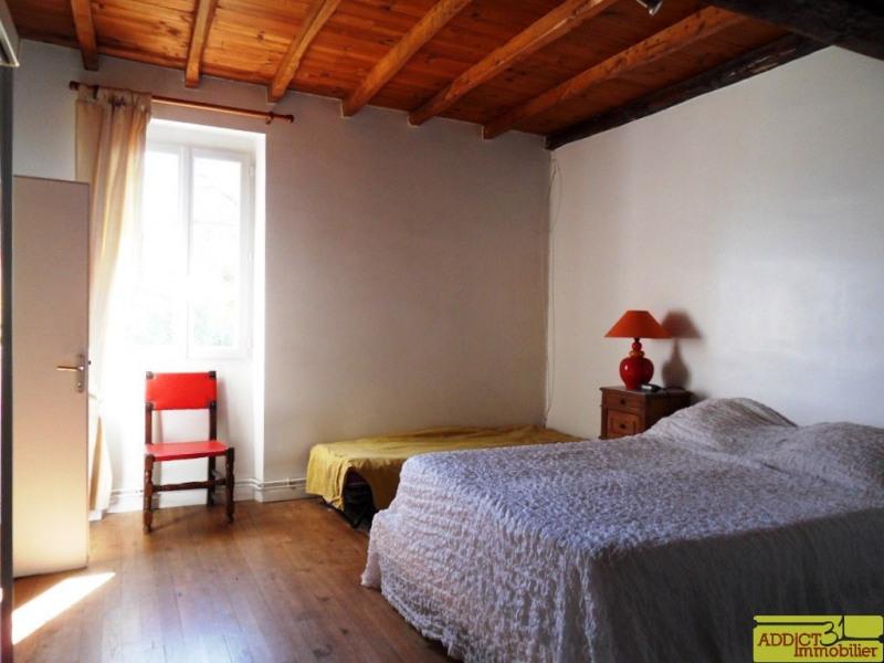 Vente maison / villa Secteur saint-sulpice-la-pointe 394000€ - Photo 5