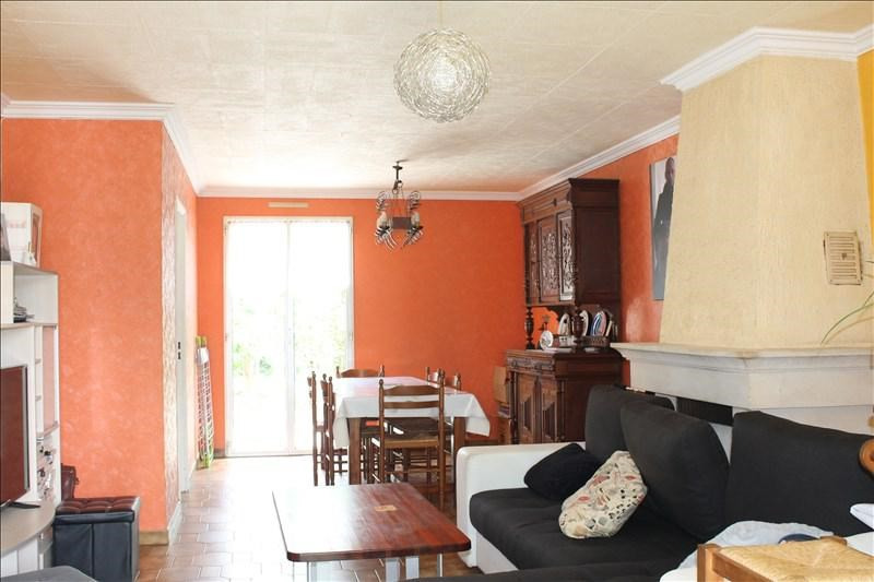 Vente maison / villa Chaumes en brie 269000€ - Photo 4