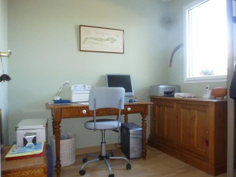 Vente de prestige appartement Carnac 751000€ - Photo 8