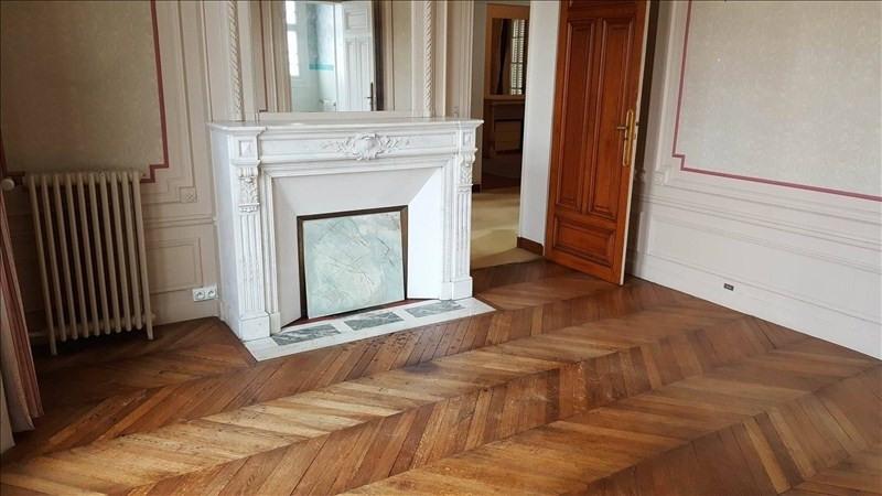Sale house / villa Chauny 422000€ - Picture 5