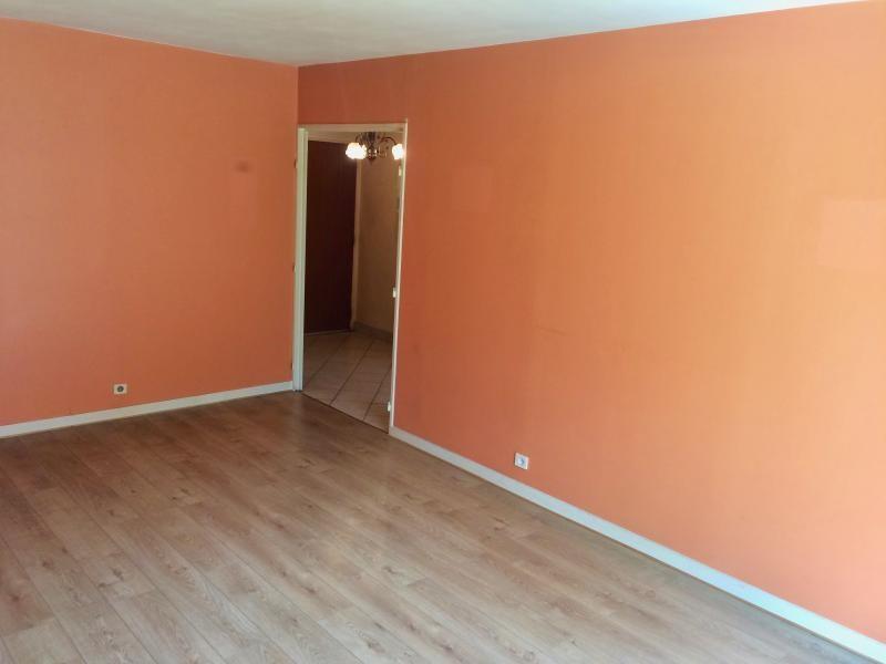 Vente appartement Eragny sur oise 141900€ - Photo 2