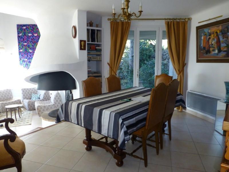 Deluxe sale house / villa Sete 1035000€ - Picture 6