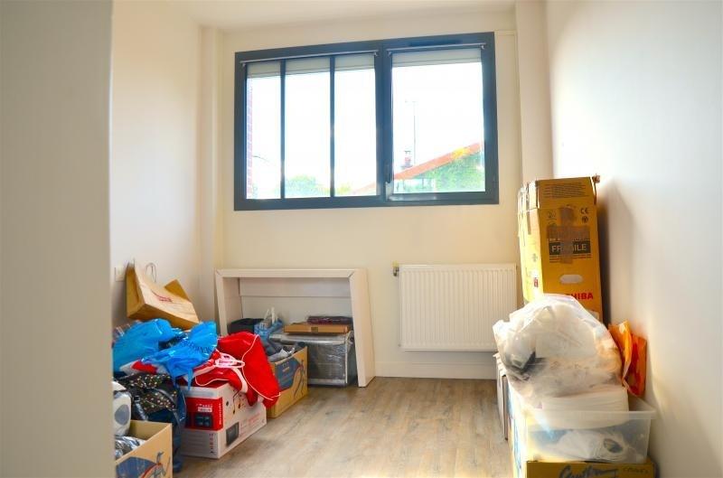 Revenda apartamento St ouen 575000€ - Fotografia 8