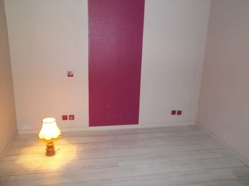 Vente maison / villa Secteur chauvigny 141000€ - Photo 5