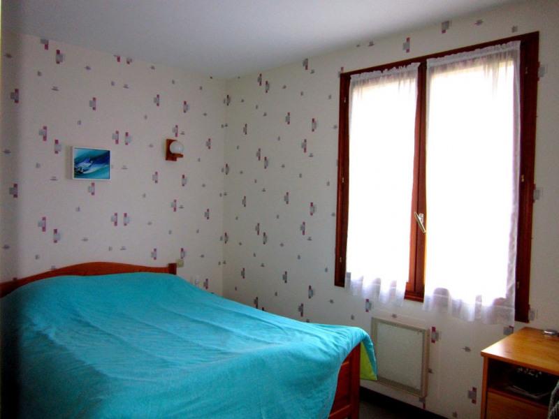 Sale house / villa Saint palais sur mer 362250€ - Picture 9