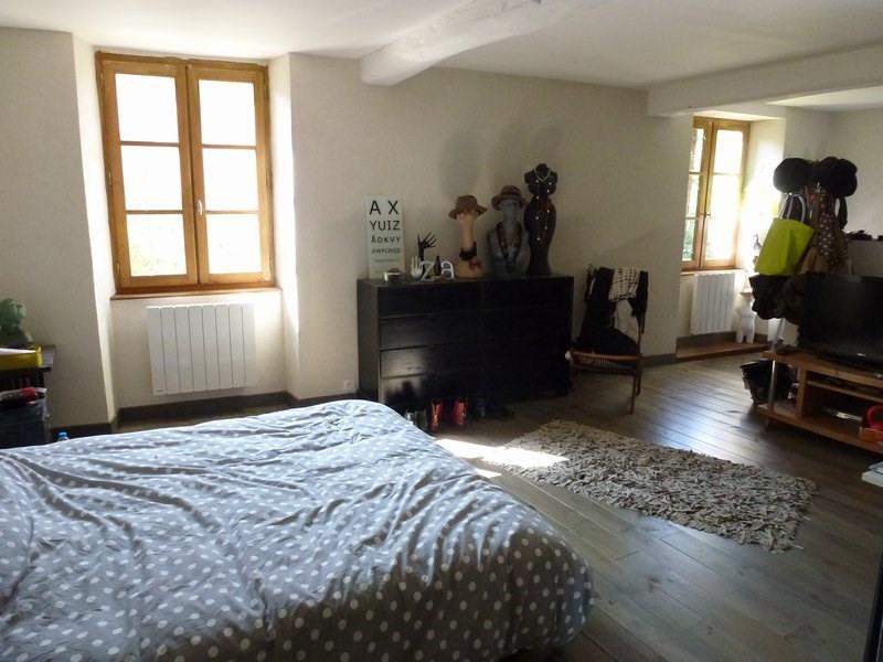 Sale house / villa Lens lestang 198000€ - Picture 8