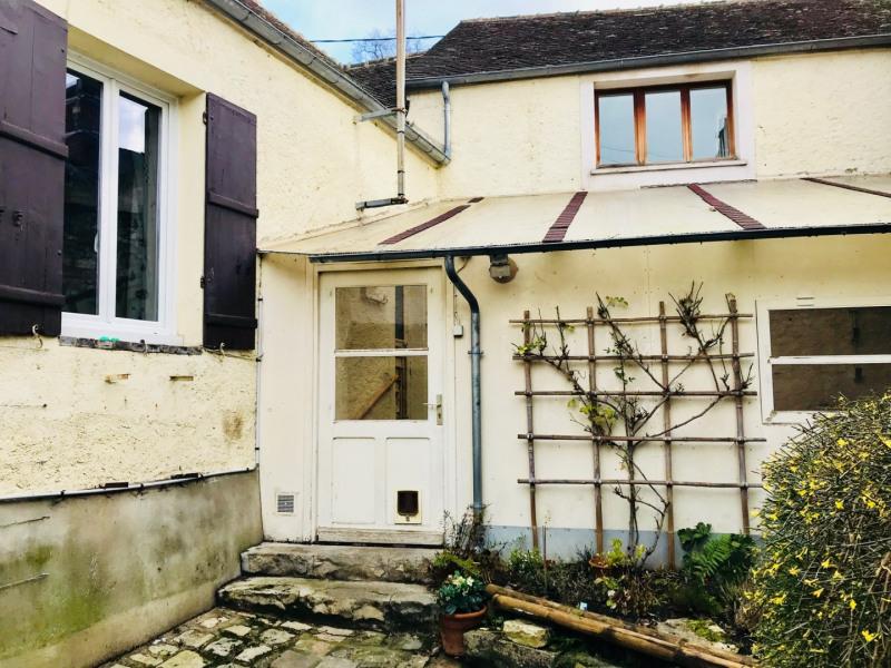 Sale house / villa Montigny-sur-loing 178500€ - Picture 1