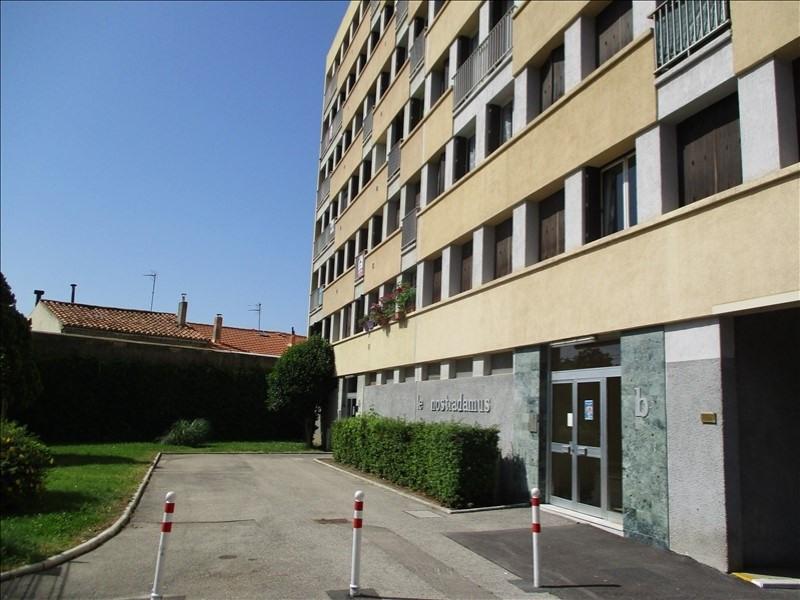 Rental apartment Salon de provence 582€ CC - Picture 3