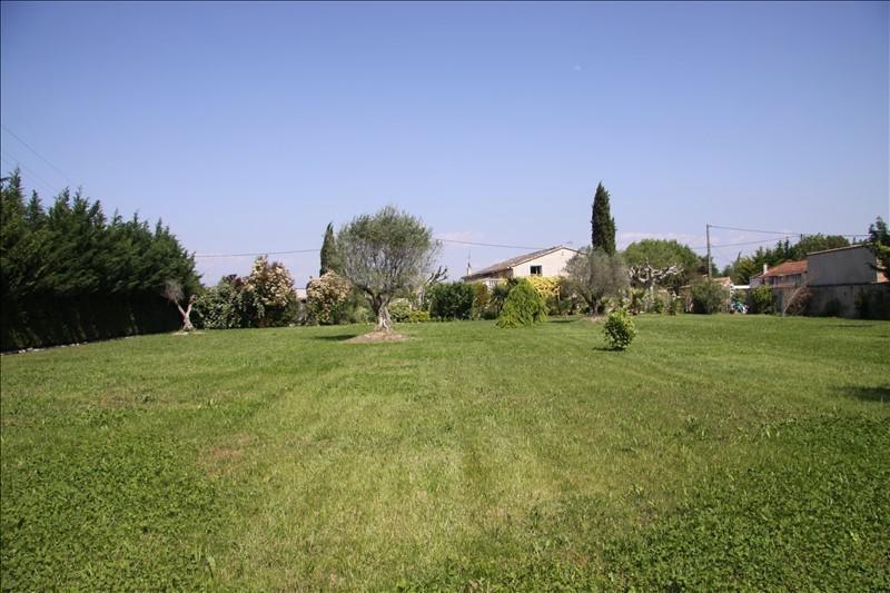 Verkoop van prestige  huis Monteux 499000€ - Foto 9