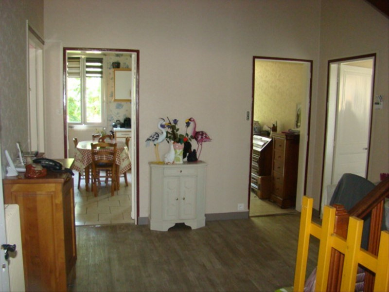 Vente maison / villa Montpon menesterol 148000€ - Photo 6