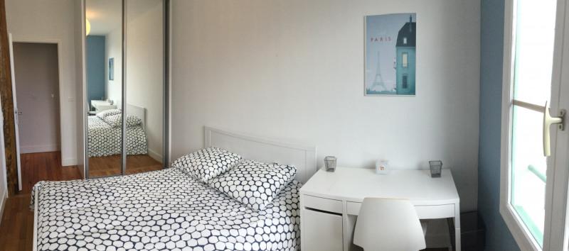 Location maison / villa Fontainebleau 3800€ CC - Photo 18
