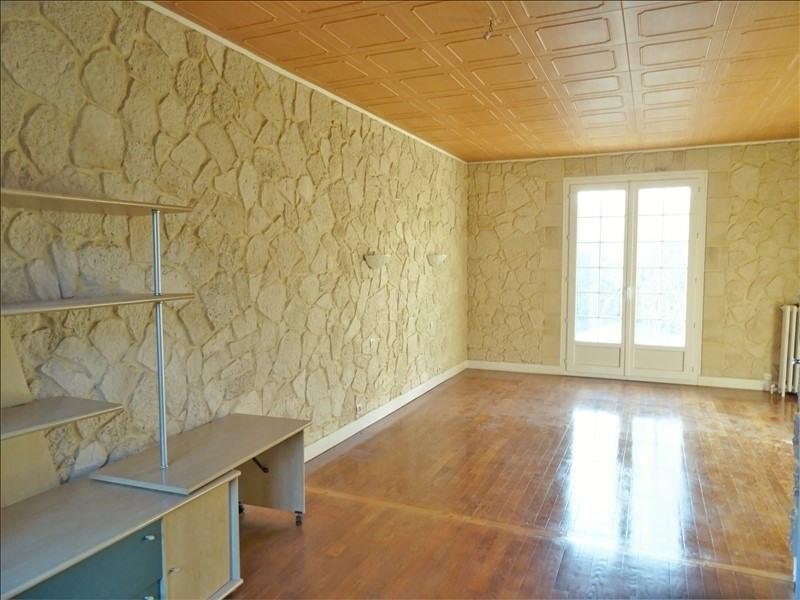 Vente maison / villa Chateauneuf sur loire 189000€ - Photo 7